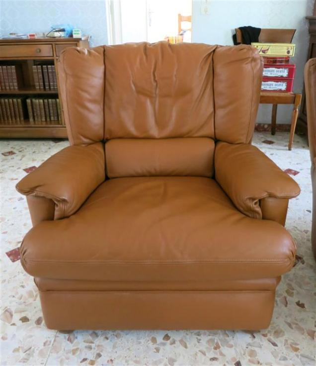 SAM_Fauteuil1 (Medium)