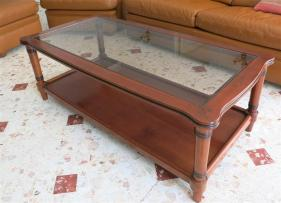 SAM_TableBasse1 (Medium)