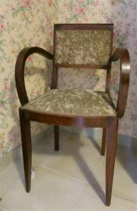 SSolChambrepapa_Chaise3 (Medium)