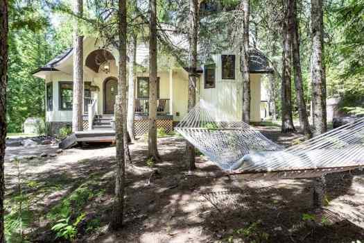 1- House w:hammock-10