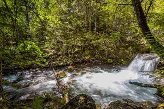 14- Max Island waterfall 9