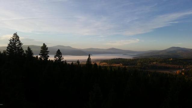 1289 Yodel Dog Peak, Kalispell, MT
