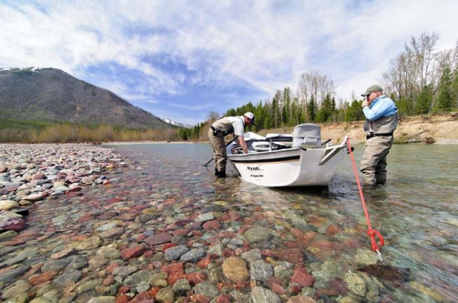 Fly-Fishing-on-the-Middle-Fork-of-the-Flathead-River