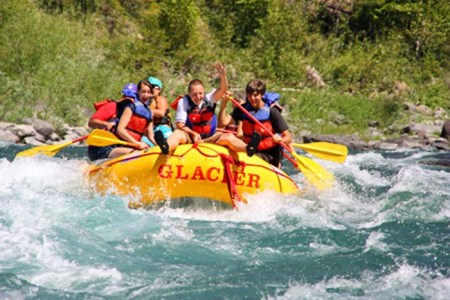 Glacier-Park-Whitewater-Rafting-web