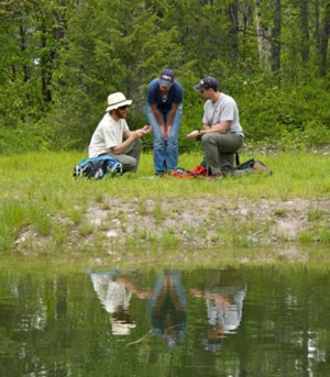 casting-clinic-and-fly-fishing-lessons