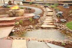Boulder Colorado area landscaping
