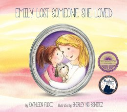 Emily Lost Someone She Loved