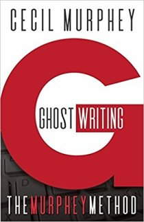 Ghostwriting the Murphey Method