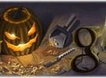 【Google】10月31日のGoogleさん