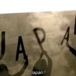 【東日本大震災】ニュージーランドからのメッセージ #prayforjapan