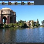 Photoshop無料オンライン版「Photoshop Express」