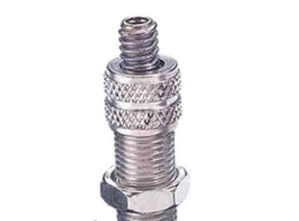 CST Slange 26x1 3/8, 37-590mm, dunlop ventil 1
