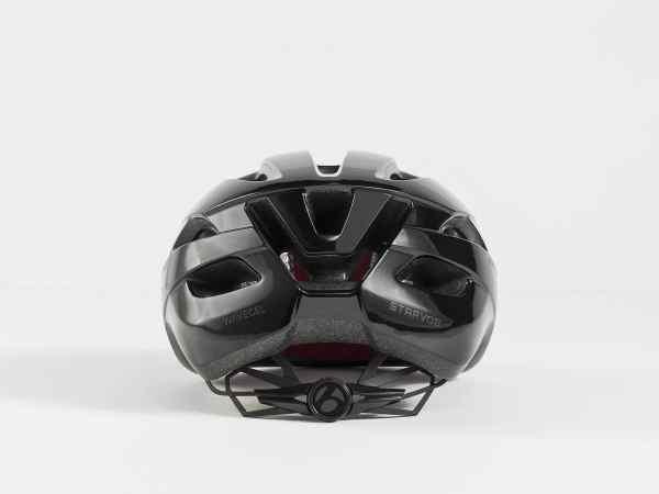 Bontrager Starvos WaveCell hjelm 2