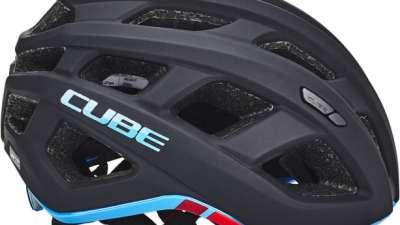 cube road race