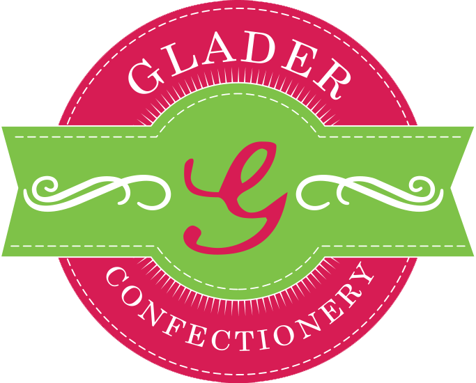 Glader Confectionery