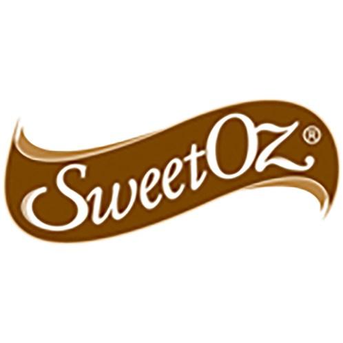 Sweet Oz