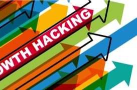 Techniques de Growth Hacking - Guide pratique
