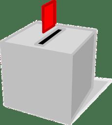 ballot-32201__340