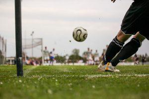 football-1678992_960_720