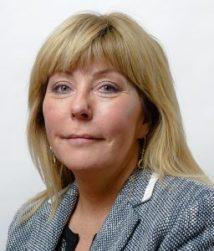 Synnøve Søndergaard er LOs distriktssekretær i Troms og fylkestingsrepresentant (Ap). (Foto: Troms fylkeskommune - Lars Åke Andersen, frifoto.no)