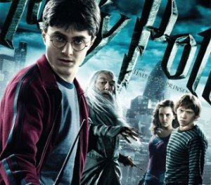 harry_potter_og_halvblodsprinsen_300px