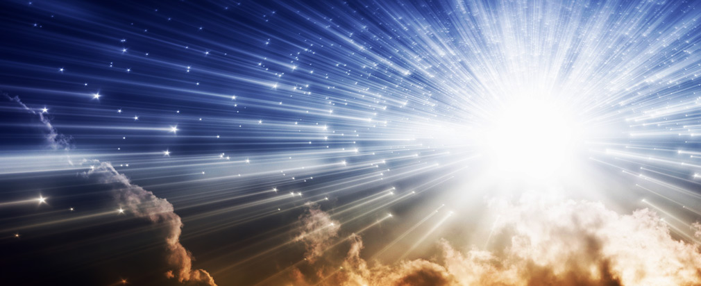 Bildergebnis für The Light