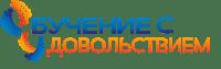 """Блог и все письма Ренаты Кирилиной и """"Обучение с удовольствием"""""""