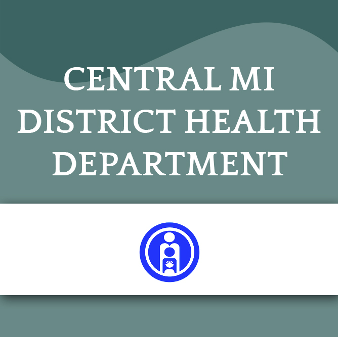 Emergency Management – Gladwin County