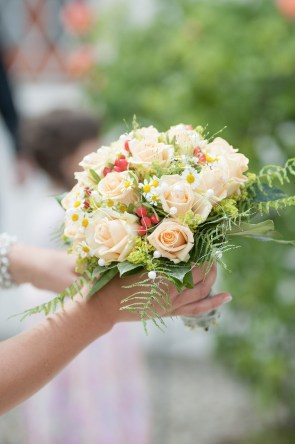 wedding-1751182_1280