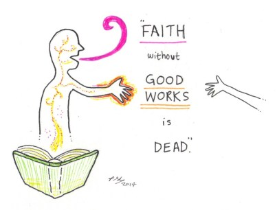 faith-without-good-works-is-dead.jpg
