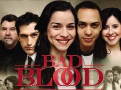 Malasangre / Bad Blood, Puerto Rican Traveling Theater, dir. Miriam Colon