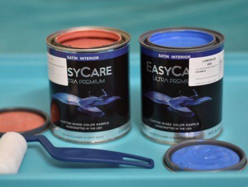 EasyCare 4