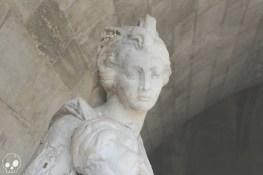 Avignon-13