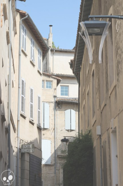 Avignon-20