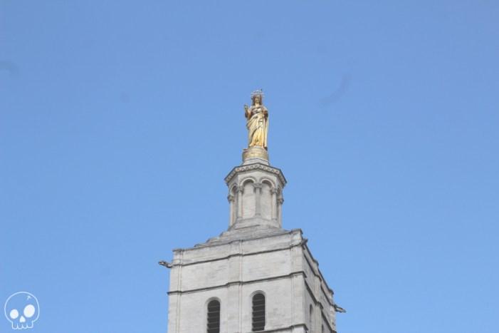 Avignon-28