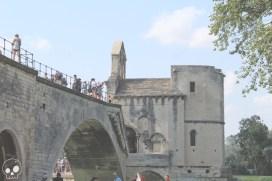 Avignon-3