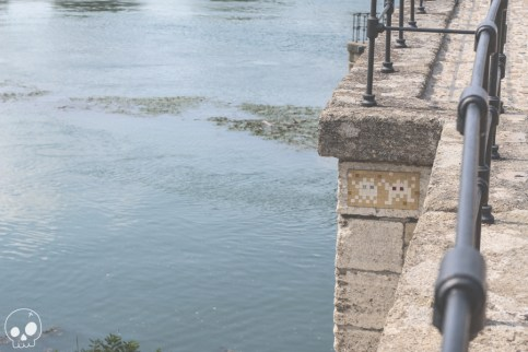 Avignon-7