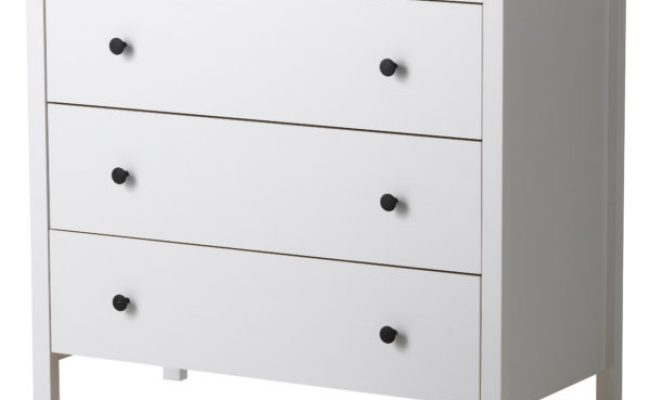 How To Remove Stains From Ikea Furniture
