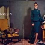 Lanvin Fall
