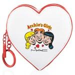 ArchiesGirls-Accessories-JingleJangleCoinPurse-300