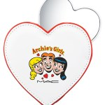 ArchiesGirls-Accessories-YoungHeartsMirror-300
