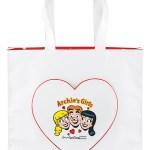 ArchiesGirls-Accessories-YoursForeverTote-300