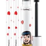 ArchiesGirls-veronica-eyeliner-lash