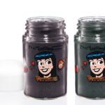 ArchiesGirls-veronica-pigment