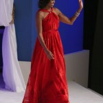 Michelle Obama Jason Wu 4