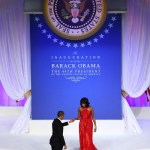 Michelle Obama Jason Wu 5