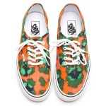 Vans-Authentic_Kenzo-Leopard_Flame-Pool-Green