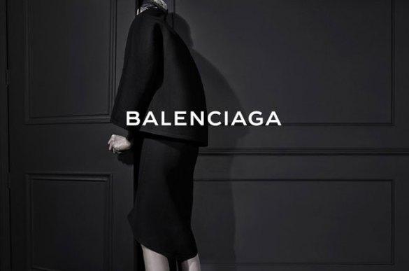 Balenciaga-1_1
