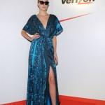 Verizon & Christian Siriano Reveal The First-Ever #socialimprint Garment
