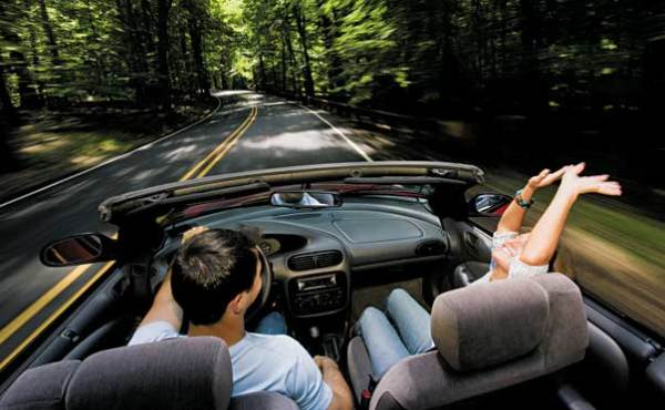 WEB_love-road-trip-main